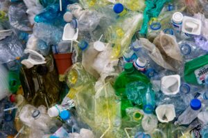 Do jakich odpadów wykorzystać worki Big Bag?